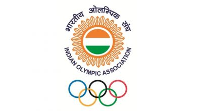 Photo of Inox Group To Sponsor India At Tokyo Olympics