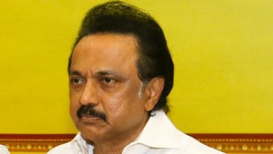 Photo of DMK Dismisses MLA Selvam From Party