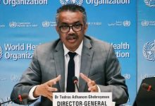 Photo of WHO-Sponsored Plan For New COVID-19 Tools Has Shown Results: Tedros