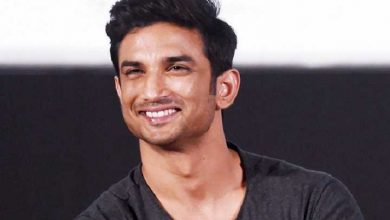 Photo of Bollywood Joins CBI Probe Demand In Sushant Case