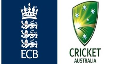 Photo of Australia's Limited-Overs Tour Of England Confirmed