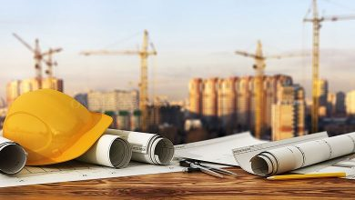 Photo of Odisha Brings In New Building Standard Rules To Boost Investment In Real Estate Sector