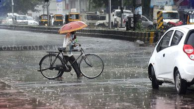 Photo of Odisha: Low Pressure To Trigger Heavy Rains In State Till Aug 19