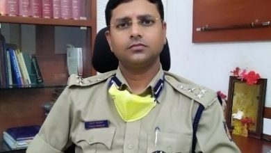 Photo of Mangaluru Police Warn Against Offensive Posts In Social Media