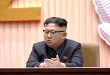 Photo of Kim Jong-Un Appoints New Premier