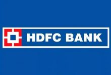 Photo of HDFC Bank Launches Farm Loan Product For Armed Forces