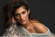 Photo of Kubbra Sait Compares Covid-19 Test With Sex