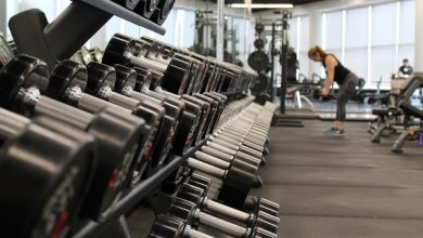 Photo of Aggressive Gym Workouts Right After Lockdown Could Lead To Renal Failure: Doctors