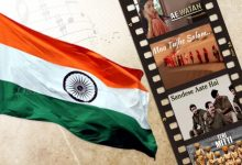 Photo of Independence Day: 5 Patriotic Songs That Will Give You Goosebumps