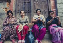 Photo of 74 Years On, India's Daughters Gaining Equality?