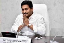 Photo of Will Continue To Demand Special Category Status: Andhra CM