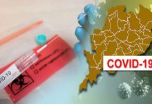 Photo of Odisha Comes Closer To 50,000 COVID-19 Tests Per Day