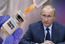 Photo of Russia Begins Production Of COVID-19 Vaccine