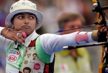 Photo of First Archery World Ranking Event Since Covid Lockdown In Oct