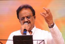 Photo of SP Balasubrahmanyam Still Critical, Celeb And Fan Wishes Keep Pouring In