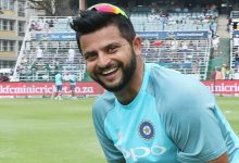 Photo of Suresh Raina Follows Dhoni's Lead, Retires From International Cricket