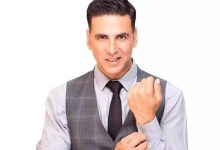 Photo of Akshay Kumar Roots For Light-Hearted Entertainment In These Trying Times
