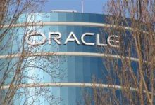 Photo of Oracle Announces New 'Dual-Region' UK Government Cloud