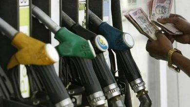 Photo of Consumers May See Marginal Fall In Petrol, Diesel Prices Next Week