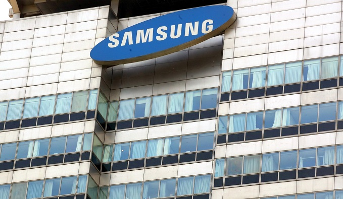 Samsung now top smartphone seller in India, globally: Report