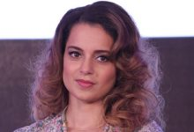 Photo of Kangana Takes A Dig At Maha Govt After Bhiwandi Building Collapse