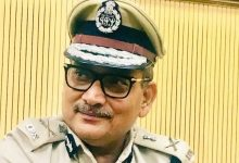 Photo of Ex-Bihar DGP Pandey Says Took VRS To Avoid 'Embarrassment'