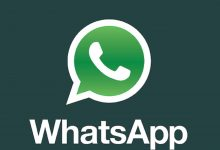 Photo of Video Calls, Whatsapp Become New Trial Room For Selecting Wedding Outfits Amid COVID-19