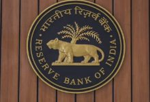 Photo of 'Economic Disruption To Deter RBI From Quantifying FY21 Growth Forecast'
