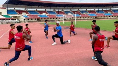 Photo of Reliance Foundation Odisha HPC To Roll Out 'Performance Graded Races'
