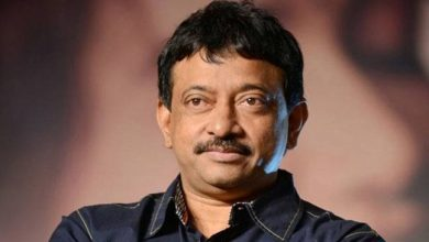 Photo of Ram Gopal Varma: The Anurag Kashyap I Know Is A Highly Sensitive And Emotional Person