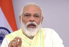 Photo of 'Here To Serve Our Farmers': Modi Allays Fears Over Farm Bills