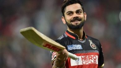 Photo of RCB Aiming For Balance To End Years Of IPL Pain