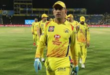 Photo of Struggling CSK To Face Arch-Rivals MI In Do-Or-Die Battle