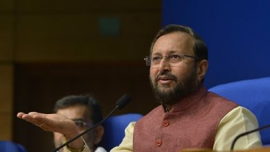 Photo of Cabinet Nod To 'Mission Karmayogi' For Civil Services Capacity Building