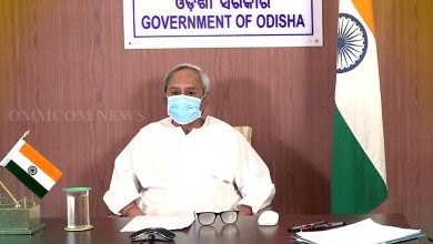 Photo of Strengthen COVID-19 Strategy In Khurda, Cuttack: CM Naveen