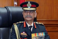 Photo of Integrated Theatre Commands Next Step In Defence Reforms: Army Chief