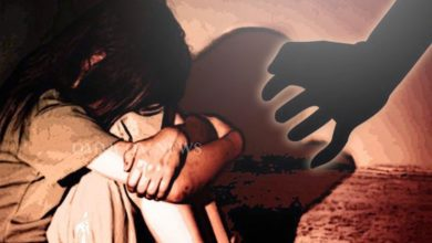 Photo of Two Minor Girls Raped In Separate Incidents