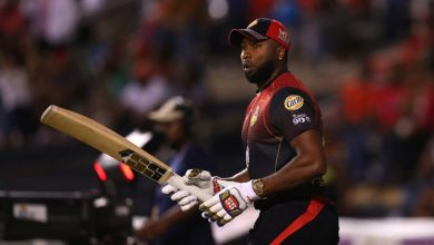 Photo of CPL 2020: Pollard Charges TKR To 9th Win On The Trot