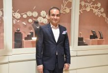 Photo of UK Court Again Rejects Nirav Modi's Bail In PNB Fraud Case