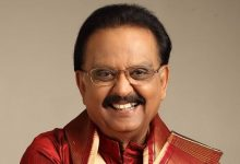 Photo of Veteran Singer SP Balasubrahmanyam Critical