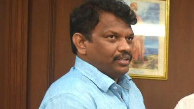 Photo of Dharma Production Has To Apologise, Or Pay Fine: Goa Minister