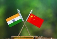 Photo of Border Dispute: India, China To Hold 8th Military Talks Next Week