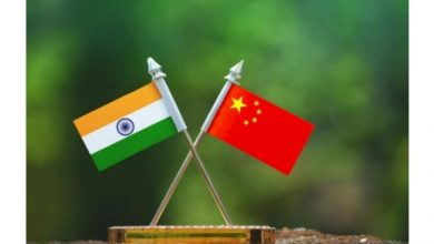 Photo of India, China Agree To Implement Political Leaders' Consensus Over Border Dispute