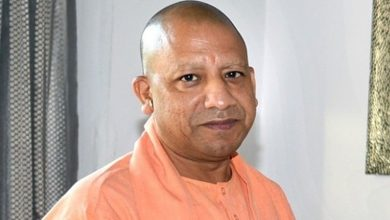 Photo of Link Medical Facilities With Virtual ICUs: Yogi