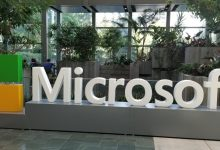 Photo of 4 In 10 Consumers In India Victim Of Online Bullying: Microsoft