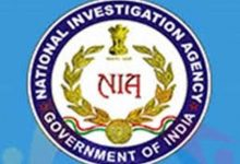 Photo of NIA Raids 6 Locations In J&K In Loc Trade Case