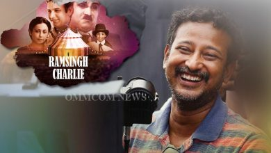 Photo of Odia Cinematographer Subhranshu Das Gets Praises For 'Ram Singh Charlie'