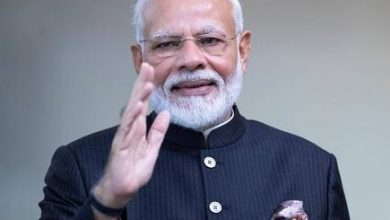 Photo of Modi To Interact With PM Svanidhi Beneficiaries In UP On Oct 27