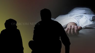 Photo of Shocking! Minor Sons Beat Mother To Death In Bhubaneswar