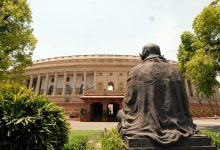 Photo of Rajya Sabha Passes Bill To Amend Essential Commodities Act